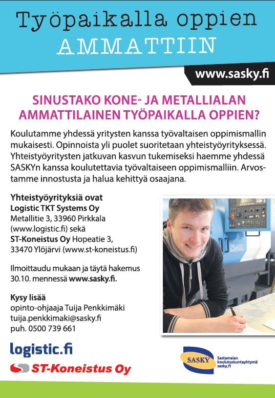 tyopaikalla_oppiminen